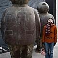 Beijing09-038_resized.jpg