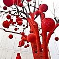 Beijing09-041_resized.jpg