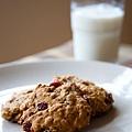 cookie-002_resized.jpg