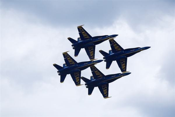 BlueAngles-5_resized.jpg