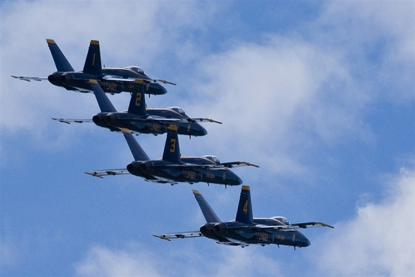 BlueAngles-11_resized.jpg