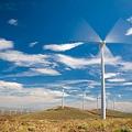 windmill-019_resized.jpg
