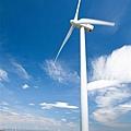 windmill-015_resized.jpg