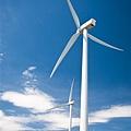 windmill-007_resized.jpg