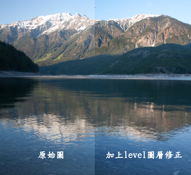 before-after-level.jpg