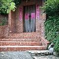 Huataoyao-004.jpg