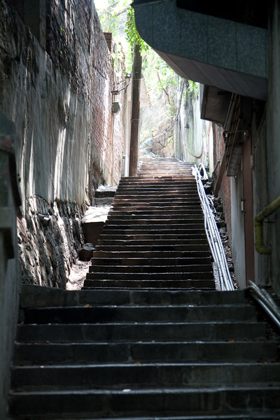 Taipei-004.jpg