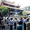 Taipei-009.jpg
