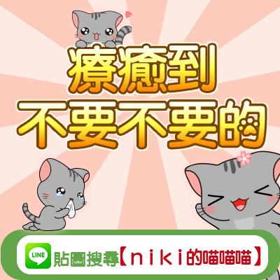 400x400_niki喵喵喵_廣告banner_02.png