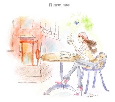 咖啡店女郎_粉飾.jpg