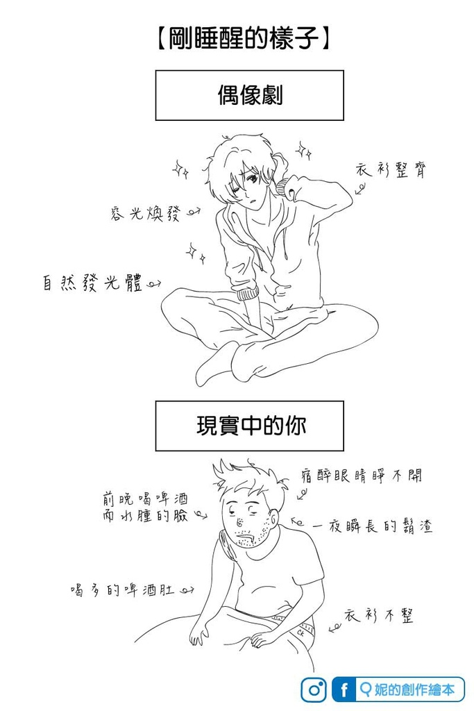 【第二十一話】剛睡醒的樣子_02.jpg