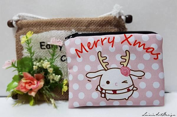 聖誕款零錢包_01.jpg