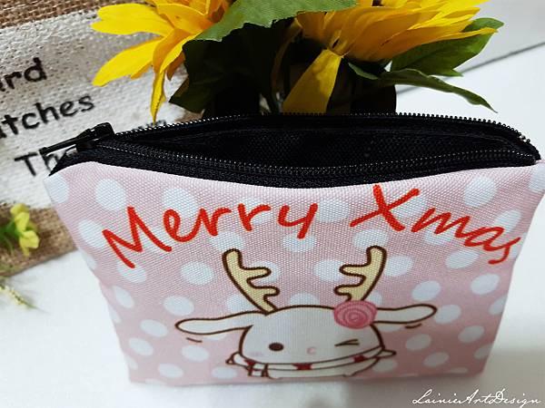 聖誕款零錢包_04.jpg