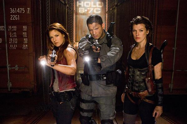 Resident Evil IV 1.jpg
