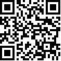 腦力派對 qr code.jpg