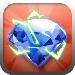 Jewels Deluxe.jpg