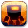 Robotek HD.jpg
