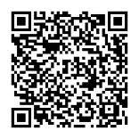 Jewels Deluxe qr code.jpg
