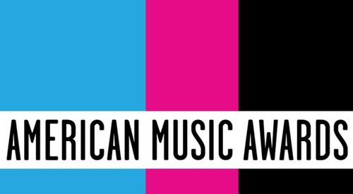 2011 American Music Awards
