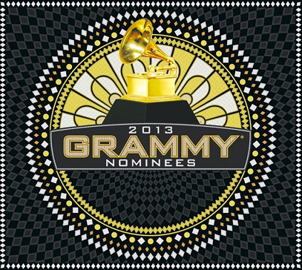 55th Grammy Awards