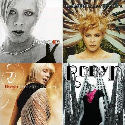 Robyn Album.jpg