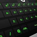 Flip Phone 9.jpg