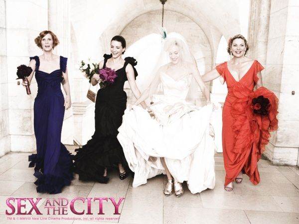 Sex And The City 1 photo.jpg
