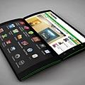 flip Phone 5.jpg