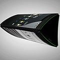 flip Phone 4.jpg