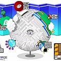 Eyezmaze Games.jpg
