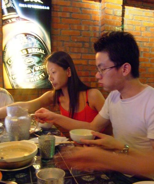 ice w 坤霖 2.JPG