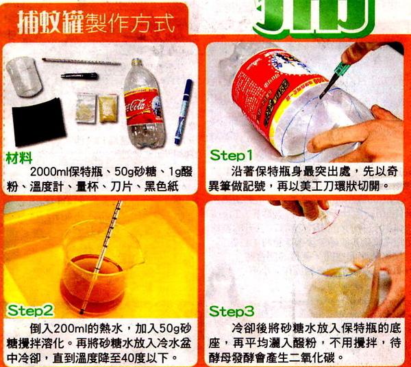 環保捕蚊罐製作方式I.jpg