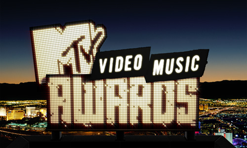 MTV Video Music Award