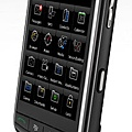 blackberry-storm-9500.jpg