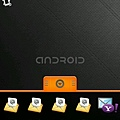 Android Theme for 9500.jpg