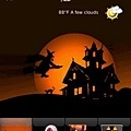 Halloween-theme.jpg