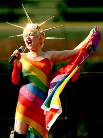 Cyndi Lauper.jpg