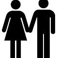 兩性關係.bmp