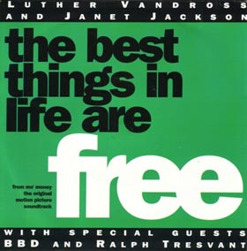 The Best Things In Life Are Free 1992.jpg