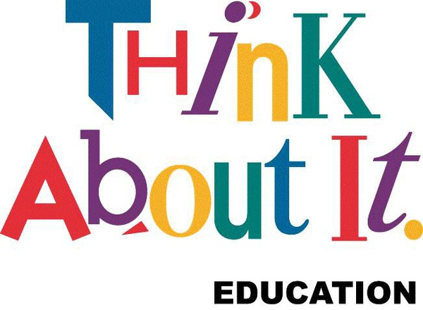Think Education