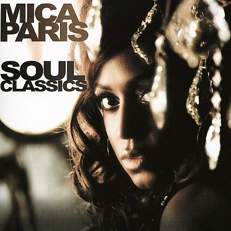 Soul Classics.bmp