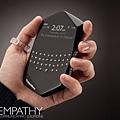 empathy 11.jpg