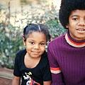 Michael & Janet.jpg