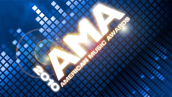 2010 AMA