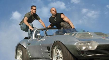 Fast 5 Vin Diesel Paul Walker.jpg