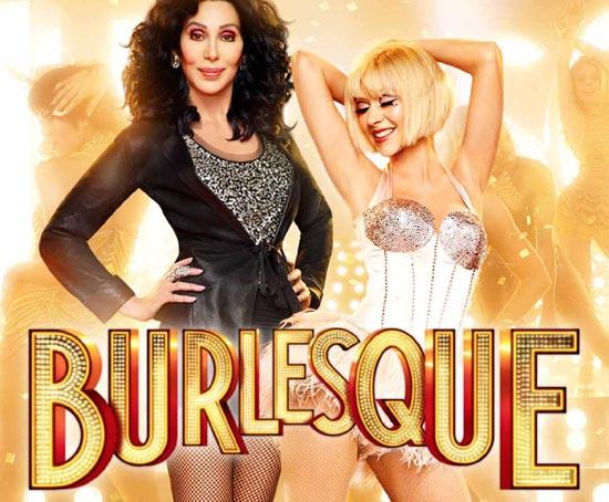 Burlesque 1.jpg