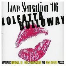 Love Sensation 2006.jpg