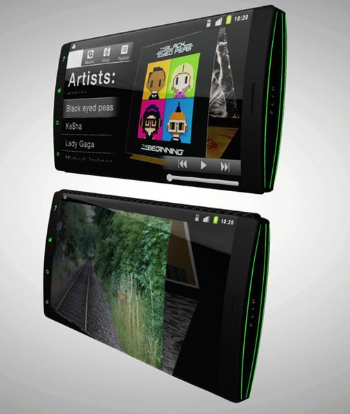 flip Phone 6.jpg