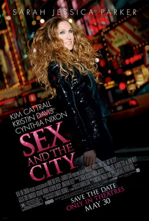 Sex And The City 1.jpg