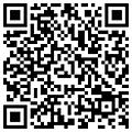 3G Watchdog QR code.png